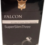 super-slim-three