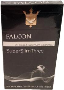 super-slim-three